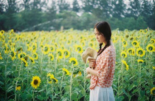 Tian Ya Lu Yuan 天涯路远 A Long Way To Go Lyrics 歌詞 With Pinyin By Peng Zheng 彭筝