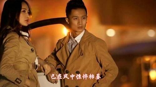 Ru Guo Ai Qing Zhen Nan De 如果爱情真难得 If Love Is Rare Lyrics 歌詞 With Pinyin By Zhang Jin Di 张津涤