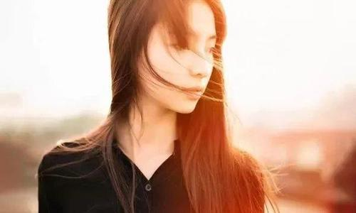 Hao Hao Ai Zi Ji 好好爱自己 Love Yourself Lyrics 歌詞 With Pinyin By Sun Lu 孙露 Sun Lu