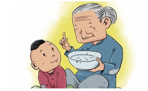 Nai Nai 奶奶 Grandma Lyrics 歌詞 With Pinyin By Wei Ru Xuan 魏如萱 Waa Wei