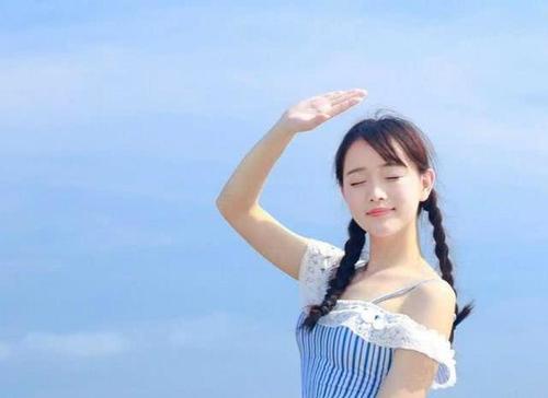 Nv Ren Ye Hen Lei 女人也很累 Women Are Tired, Too Lyrics 歌詞 With Pinyin By Xi Mi Qi 西米淇