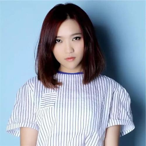 Tai Xu Yao Ni 太需要你 Need You So Much Lyrics 歌詞 With Pinyin By Zhuang Xin Yan 庄心妍 Ada Zhuang