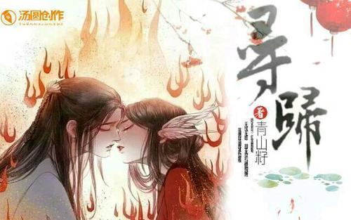 Xun Gui 寻归 Find The Way Back Lyrics 歌詞 With Pinyin By Deng Shen Me Jun 等什么君