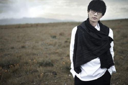 Shao Nian Yi 少年忆 Memories Of Youth Lyrics 歌詞 With Pinyin By Hua Tong 花僮