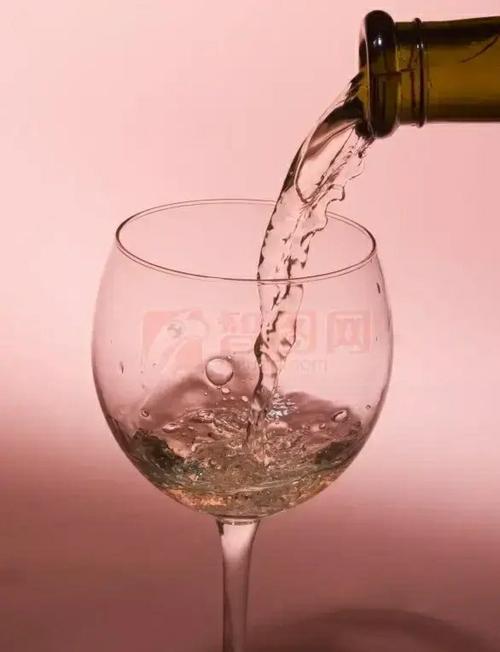 Gan Le Zhe Bei Jiu 干了这杯酒 Dry This Glass of Wine Lyrics 歌詞 With Pinyin By Ban Dun Xiong Di 半吨兄弟 Half Ton Brother