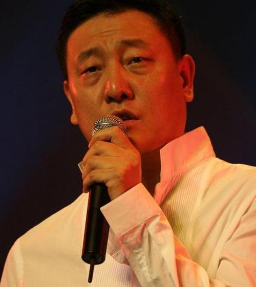 Ping Fan De Yang Zi 平凡的样子 Ordinary Look Lyrics 歌詞 With Pinyin By Han Lei 韩磊 Han Lei