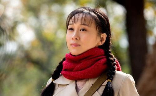 Wei Yang 微扬 Slightly Raise Lyrics 歌詞 With Pinyin By San Mei 三妹