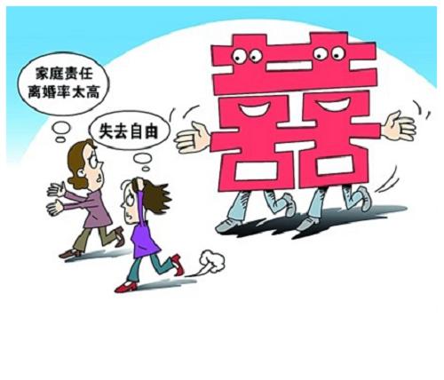 Kong Hun 恐婚 Fear Of Marriage Lyrics 歌詞 With Pinyin By A Xi 阿细