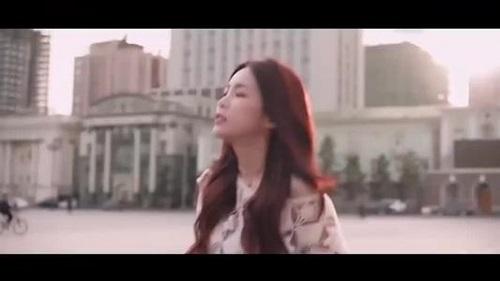 Can Bai De Jie Shu 惨败的结束 The End Of A Fiasco Lyrics 歌詞 With Pinyin By Guo Li 郭力