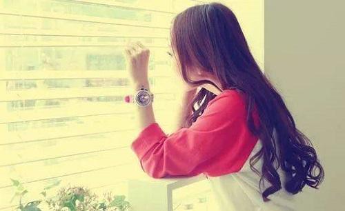 Xiang Ni Xiang De Hao Nan Guo 想你想的好难过 Had A Hard Time Missing You Lyrics 歌詞 With Pinyin By Wei Jia Yi 魏佳艺