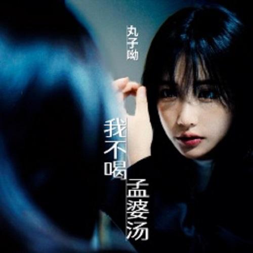 Wo Bu He Meng Po Tang 我不喝孟婆汤 I Don't Drin The Lethe Water Lyrics 歌詞 With Pinyin By Wan Zi You 丸子呦