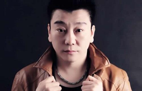 Wo Bu Shi Gao Fu Shuai 我不是高富帅 I'm Not Rich And Handsome Lyrics 歌詞 With Pinyin By Gao Shan Lin 高山林