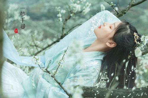 Guo Ke 过客 Passers-by Lyrics 歌詞 With Pinyin By Tian Er Bei 添儿呗