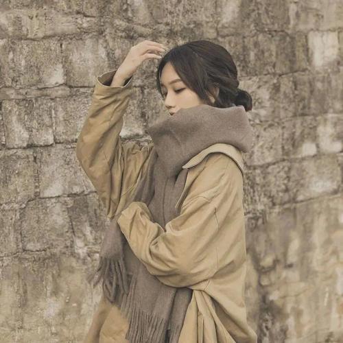 Wo Hui Yu Dao Bi Ni Geng Hao De Ren 我会遇到比你更好的人 I'll Meet A Better Person Lyrics 歌詞 With Pinyin By Ma Jian Tao 马健涛