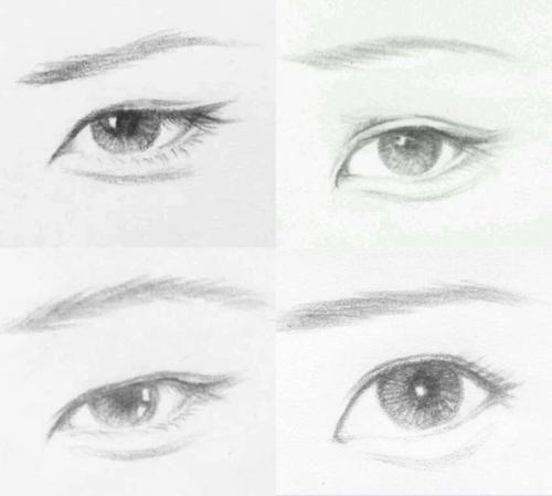 Ni De Lun Kuo 你的轮廓 Your Outline Lyrics 歌詞 With Pinyin By Ye Qiong Lin 叶琼琳