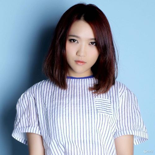 Shou Bi 手笔 Your Work Lyrics 歌詞 With Pinyin By Zhuang Xin Yan 庄心妍 Ada Zhuang