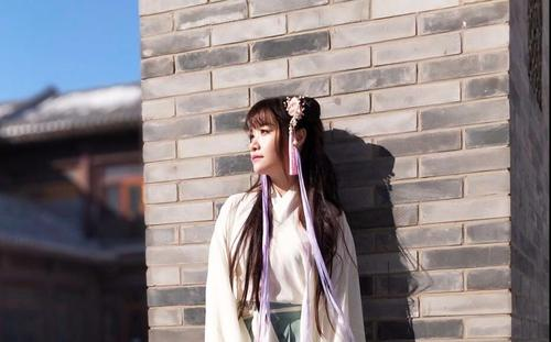 Gu Cheng 故城 Old City Lyrics 歌詞 With Pinyin By Feng Xiao Zheng 风小筝