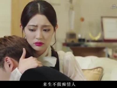 Shi Jian Hui Dong Chi Qing De Ren 时间会懂痴情的人 Time Will Understand The Spoony Lyrics 歌詞 With Pinyin By Lu Nan 卢喃
