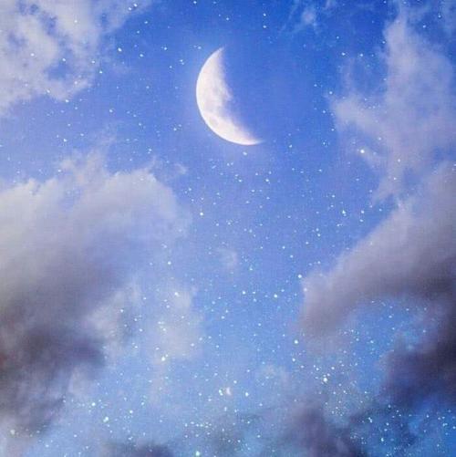 Xing Xing Wen Rou De Sheng Yin 星星温柔的声音 The Gentle Voice Of The Stars Lyrics 歌詞 With Pinyin By Kong Cheng 空城