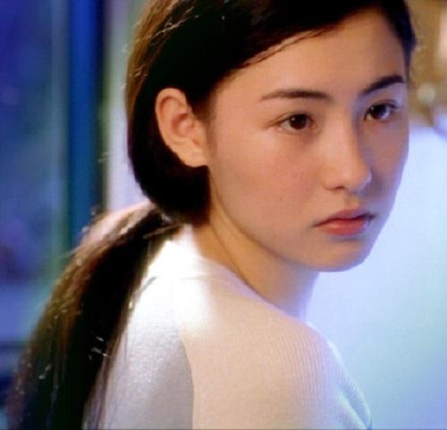 Xing Yu Xin Yuan 星语心愿 Star Wish Lyrics 歌詞 With Pinyin By Zhang Bo Zhi 张柏芝 Cecilia Cheung