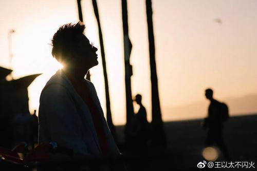 Xing Hai 星骸 Stellar Remains Lyrics 歌詞 With Pinyin By Wang Yi Tai 王以太 Yitai W