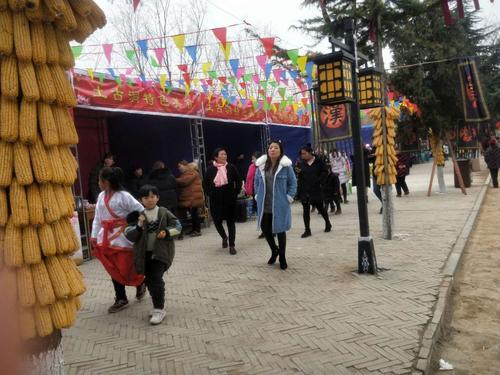 Chun Jie Wo Yao Hui Jia 春节我要回家 I'm Going Home For The Spring Festival Lyrics 歌詞 With Pinyin By Wang Hai Gao Ge 望海高歌