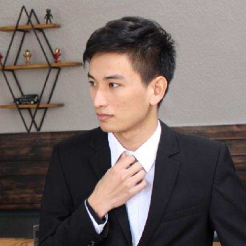Shi Wo Bu Zai Zhong Yao 是我不再重要 I'm Not Important Anymore Lyrics 歌詞 With Pinyin By Li Hua Jian 李华健