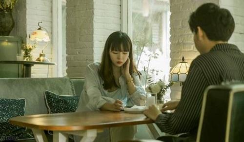 Ai Mei De Ju Li 暧昧的距离 Ambiguous Distance Lyrics 歌詞 With Pinyin By A Si 阿肆 A Si