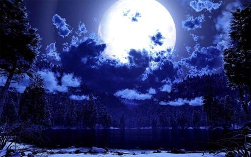 Yue Guang Yao 月光谣 Moonlight Ballad Lyrics 歌詞 With Pinyin By Mu Zhe Xi 穆哲熙Yue Guang Yao 月光谣 Moonlight Ballad Lyrics 歌詞 With Pinyin By Mu Zhe Xi 穆哲熙