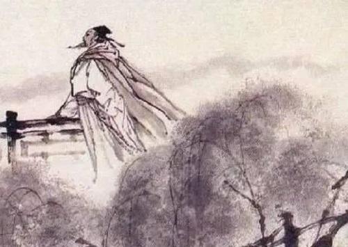 Wang Que Tai 望阙台 Wangque Terrace Lyrics 歌詞 With Pinyin By Wang Xi 王晰 Elvis Wang