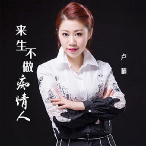 Lai Sheng Bu Zuo Chi Qing Ren 来生不做痴情人 Never Be An Infatuated Person Again Lyrics 歌詞 With Pinyin By Lu Nan 卢喃