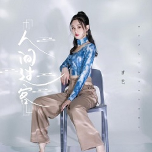 Bei Jiu Er Liang Cha 杯酒二两茶 A Cup Of Tea Lyrics 歌詞 With Pinyin By Tang Yi 唐艺