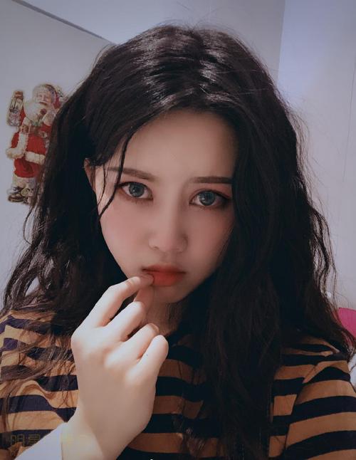 Mou Tian Mou Yue 某天某月 One Day Lyrics 歌詞 With Pinyin By Mai Xiao Dou 麦小兜 Mai Xiaodou