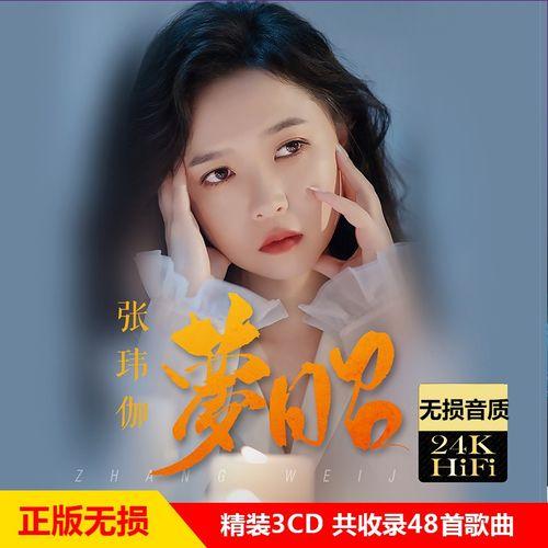 Meng Zhao 梦昭 Dream To Be Back Lyrics 歌詞 With Pinyin By Zhang Wei Ga 张玮伽