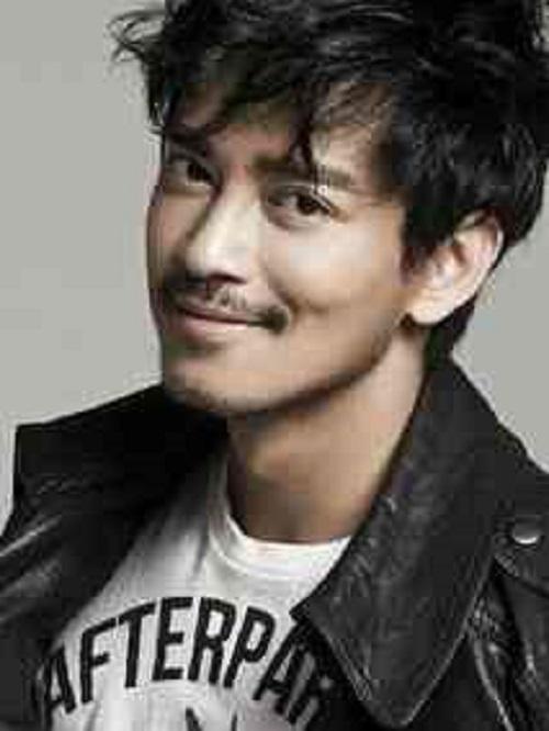 Bi Wo Xing Fu 比我幸福 Happier Than Me Lyrics 歌詞 With Pinyin By Chen Xiao Dong 陈晓东 Daniel Chan