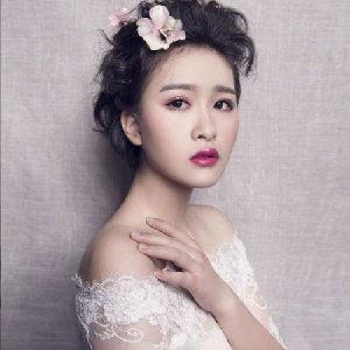 Mei You Ni 没有你 Without You Lyrics 歌詞 With Pinyin By Ji Yan Lin 季彦霖