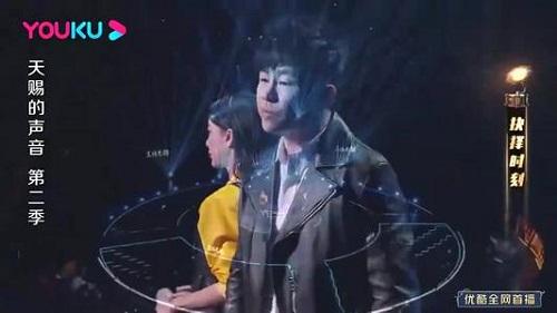 Xi Pai 洗牌 Make The Pack Lyrics 歌詞 With Pinyin By Hu Yan Bin 胡彦斌 Tiger Hu、Wang Xiao Min 汪小敏 Tracy Wang