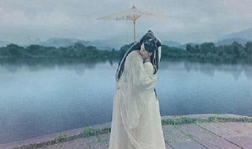Du Qing De Ren 渡情的人 A Man Of Love Lyrics 歌詞 With Pinyin By Huang Jing Mei 黄静美