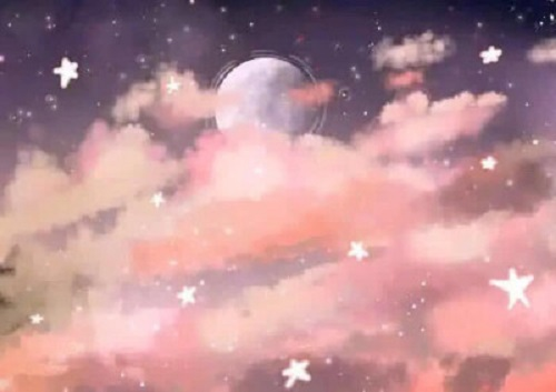 Man Tian Xing Chen Bu Ji Ni 满天星辰不及你 The Stars Are Less Than You Lyrics 歌詞 With Pinyin By Liang Liang Mu 良良木
