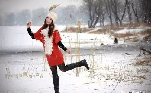 Ai Ru Xue Hua 爱如雪花 Love Is Like A Snowflake Lyrics 歌詞 With Pinyin By Hong Qiang Wei 红蔷薇、Wang Hai Gao Ge 望海高歌