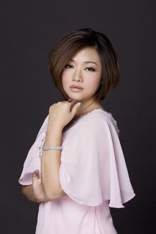 Ai Qing Shu 爱情书 Love Book Lyrics 歌詞 With Pinyin By Chen Rui 陈瑞 Chen Rui