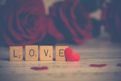 Ai Qing Zhi Nan 爱情指南 Love Guide Lyrics 歌詞 With Pinyin By Tai Zheng Xiao 邰正宵 Samuel Tai、Cui Shi Xuan 崔轼玄
