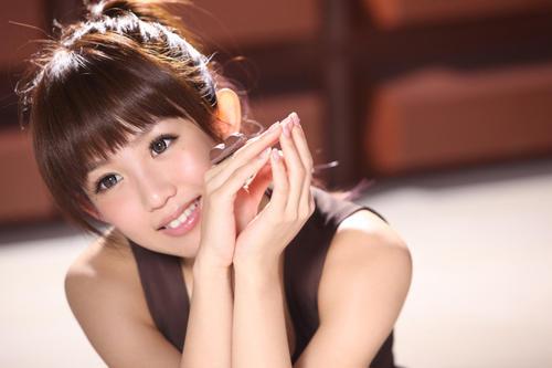 Ai De Gao Bai 爱的告白 Speak Now Lyrics 歌詞 With Pinyin By Guo Shu Yao 郭书瑶 Yao Yao
