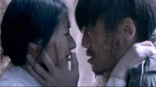 Ai Nan Qiu Qing Nan Duan 爱难求情难断 Love Is Hard To Find And Break Lyrics 歌詞 With Pinyin By Zhang Xin Yu 张鑫雨