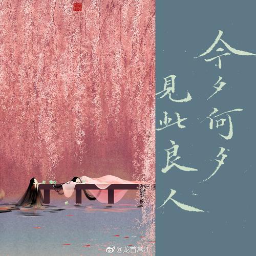Xiang Si Bu Jie You 相思不解忧 Lovesick Does Not Relieve Worries Lyrics 歌詞 With Pinyin By Qiao Yan Yan 乔艳艳