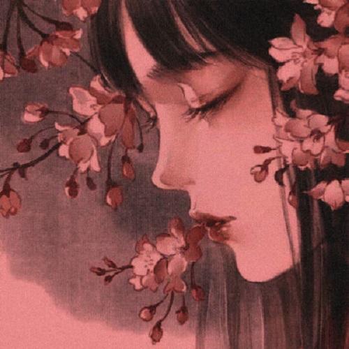 Xiang Si Wu Ya 相思无涯 Endless Love Lyrics 歌詞 With Pinyin By Chen Rui 陈瑞 Chen Rui