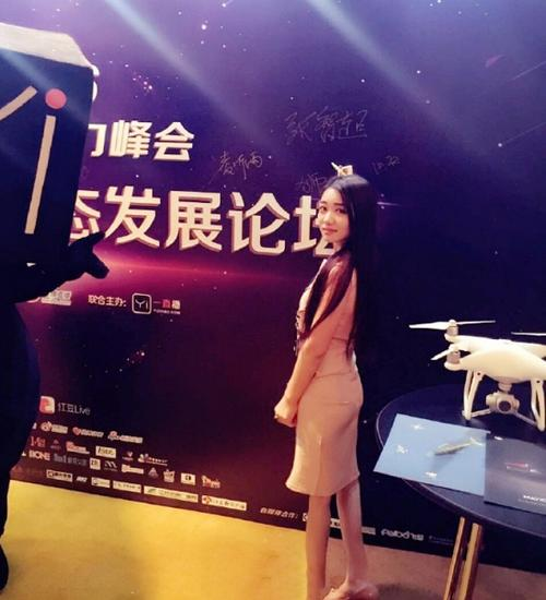 Kan Po Bu Shuo Po 看破不说破 See Through But Not Say Through Lyrics 歌詞 With Pinyin By Li Yong Xi 李泳希