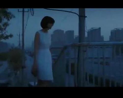 Li Kai Ni Wo Zhen De Bu Yuan Yi 离开你我真的不愿意 I Really Don't Want To Leave You Lyrics 歌詞 With Pinyin By Guo Li 郭力