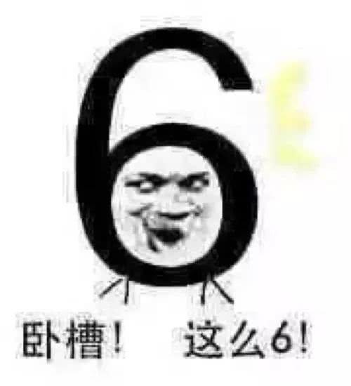 Xiu Er Shi Ni Ma 秀儿是你吗 Fool Is that You Lyrics 歌詞 With Pinyin By Mi Liang 米良
