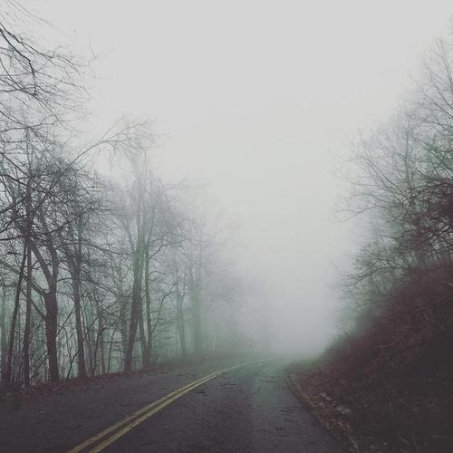 Deng Wu San Qu 等雾散去 Wait For The Fog To Clear Lyrics 歌詞 With Pinyin By Fu Yu 覆予Deng Wu San Qu 等雾散去 Wait For The Fog To Clear Lyrics 歌詞 With Pinyin By Fu Yu 覆予